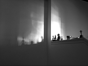 YR_BeautifulLight_bw